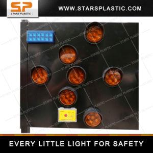 Solar Arrow Board pictures & photos