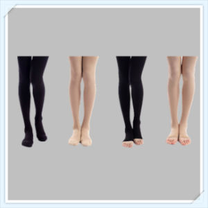 Ly Medical Socks for Nurses pictures & photos