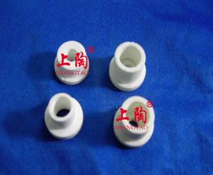 Steatite Ceramic Endsealing Bush pictures & photos