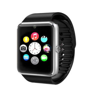 Factory Price Most Popular Smart Watch Gt08 with Competitive Price pictures & photos