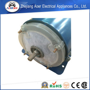 Sophisticated Technology Hot Sale Wide Varieties 220V 380V 1 Phase Electric Motor pictures & photos