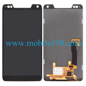 for Motorola Droid Razr M Xt907 LCD Screen Display with Digitizer Touch pictures & photos