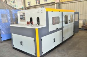 Automatic Blow Molding Machine New Discount