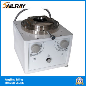 Medical X-ray Collimator Sr202s for X-ray Machine pictures & photos