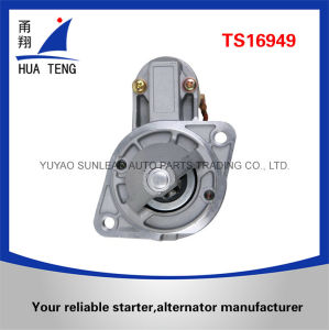 12V 0.9kw for Mitsubishi Starter for Hyundai Motor Lester 16940 pictures & photos