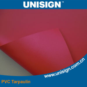 PVC Coated Fabric for Tent pictures & photos