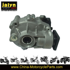 Motorcycle Front Differential Assembly for ATV 500 with Electric Motor pictures & photos