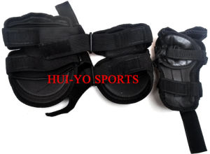 Roller Protective Gears, Skateboard Protection Pad, Cycling Protective Gears pictures & photos