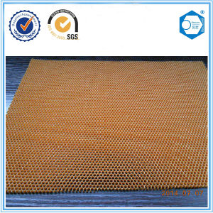 High Quality Nomex Honeycomb Core for Aircraft pictures & photos