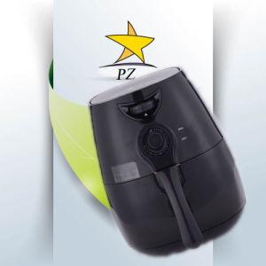 2016 Multifunction Non-Stick Oil Air Fryer (B199)
