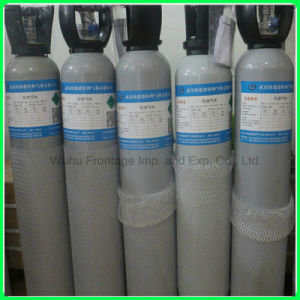 Environmental Monitoring Calibration Gas Mixture (EM-5) pictures & photos