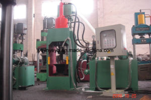 Metal Press Machine for Recycling pictures & photos