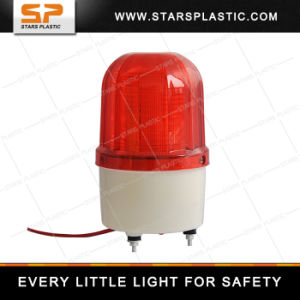 Wl-A24-5101 LED Strobe Caution Warning Beacon Light pictures & photos