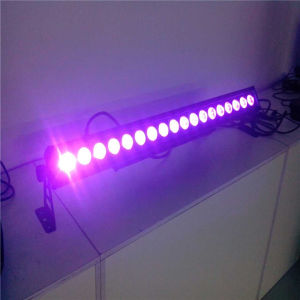LED Outdoor Waterproof Wall Washer PAR Light pictures & photos