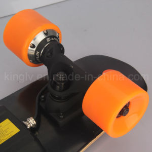 Ce Approved Electric Skateboard (ES-401) pictures & photos