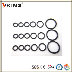 High Demand Product EPDM Corrosion Resistance Rubber Seal Ring