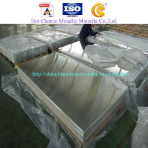 AISI 201, 304 Stainless Steel 201, 304 Sheet pictures & photos