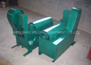 Steel Wire Straightening Cutting Machine Manufacturers pictures & photos