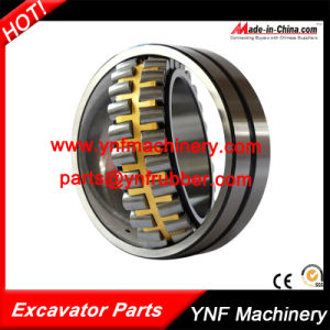 Excavator Bearing NTN Sf 2912vpx1 pictures & photos