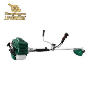 High Quality 32cc Gaslione Brush Cutter (LJ-CG139A)
