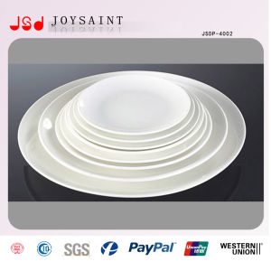 Plate Competitive Table Kitchen Wiith Good Quality Wholesale pictures & photos