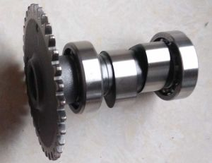 Gy6-80cc Camshaft pictures & photos