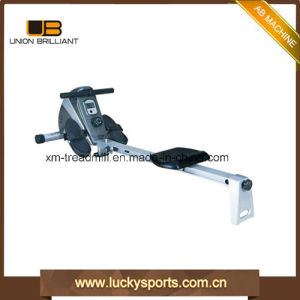 Gym Equipment Cardio Exercise Indoor Concept 2 Rowing Machine pictures & photos