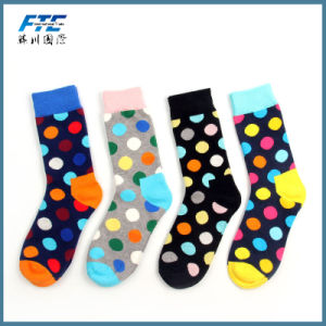 Wholesale High Quality of Happy Socks pictures & photos