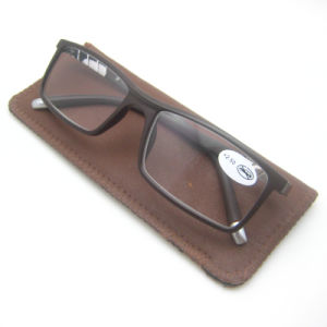 New Arrived Fashion Injection Reading Glasses pictures & photos
