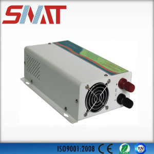 0.3kw High Frequency Solar Inverter for Power Supply pictures & photos
