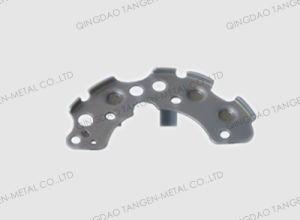 High Precision Automotive Stamping Parts/Punching Part pictures & photos