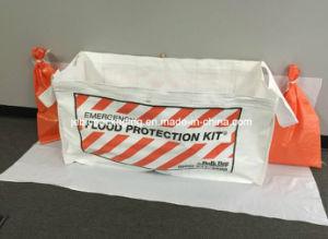 500kg Open Top FIBC Big Bag pictures & photos