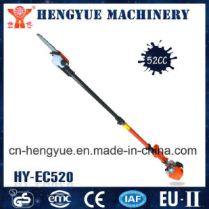 Professional Portable Garden Hedge Trimmer pictures & photos