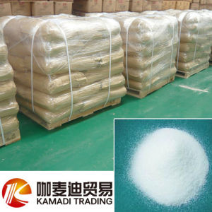 99.5% Food Grade Citric Acid Monohydrate pictures & photos
