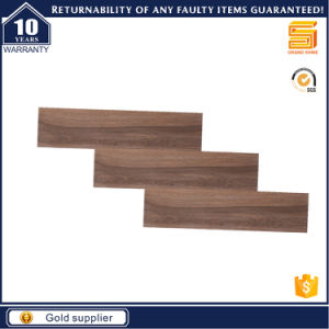 Brown Wooden Tile for Floor pictures & photos