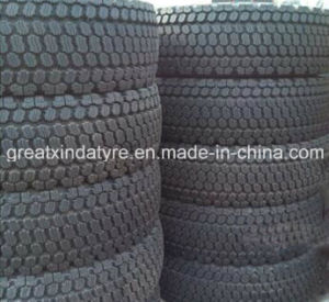 Hilo Brand Snow Tires, OTR Tyres 14.00r24 14.00r25 16.00r25 pictures & photos