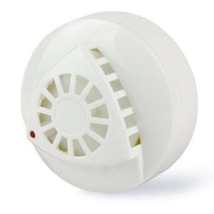 2 Wire Heat Detctor