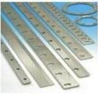Sheeter Knives / Board Cutters/Carbon Steel Plastic Pipe Cutting Blade (83314) pictures & photos