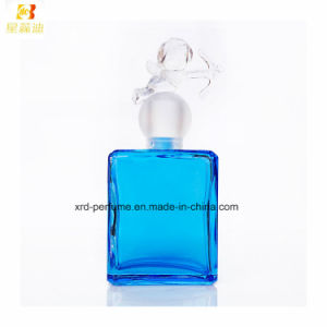 Classial Femele Perfume with Color pictures & photos
