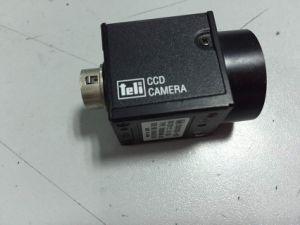 YAMAHA CCD Camera (KGA-M7210-00X) pictures & photos