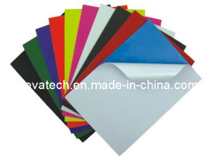 Stick Back EVA Foam Sheet