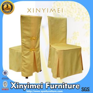 Chair Cover Factory (XY59) pictures & photos