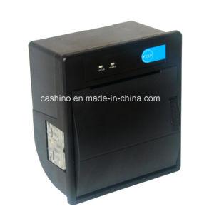 58mm Mini Handheld Billing Machine for Ticket Printing