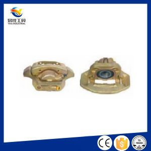Hot Sell Brake Systems Auto Brake Caliper for Peugeot pictures & photos