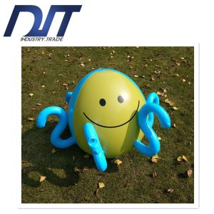 35/70cm Children Summer Outdoor Water Ball for Beach/Lawn pictures & photos