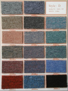 Tufted Carpet pictures & photos