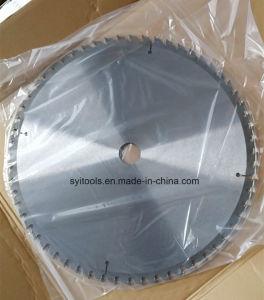350*30*60t Tct Circular Saw Blade pictures & photos