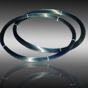 3.17mm Molybdenum Wire for Thermal Spray pictures & photos