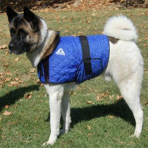 High Quality Evaporative Cooling Dog Pet Pad Cooling Dog Vest