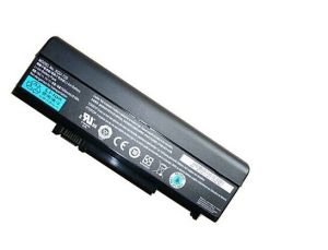 T1412 9 Cells Laptop Notebook Battery for Asus pictures & photos